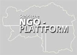 2007_logograugrau.jpg